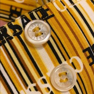 Versace Shirts - Versace Dress Shirt